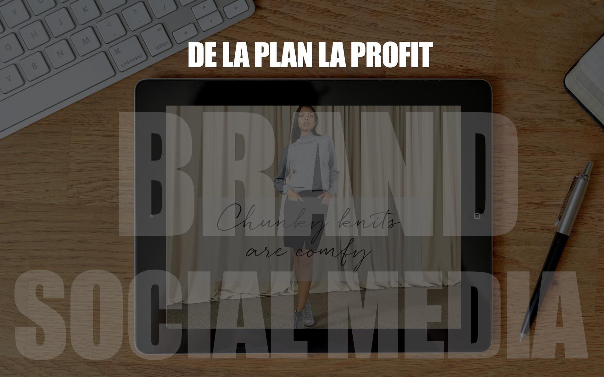 plan_profit_brandonline