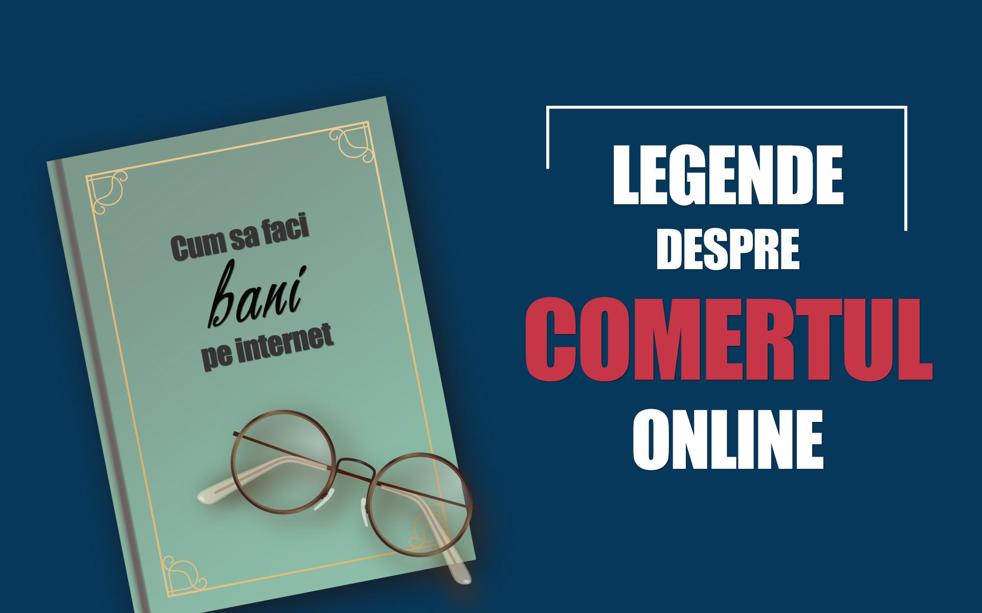 legende_online