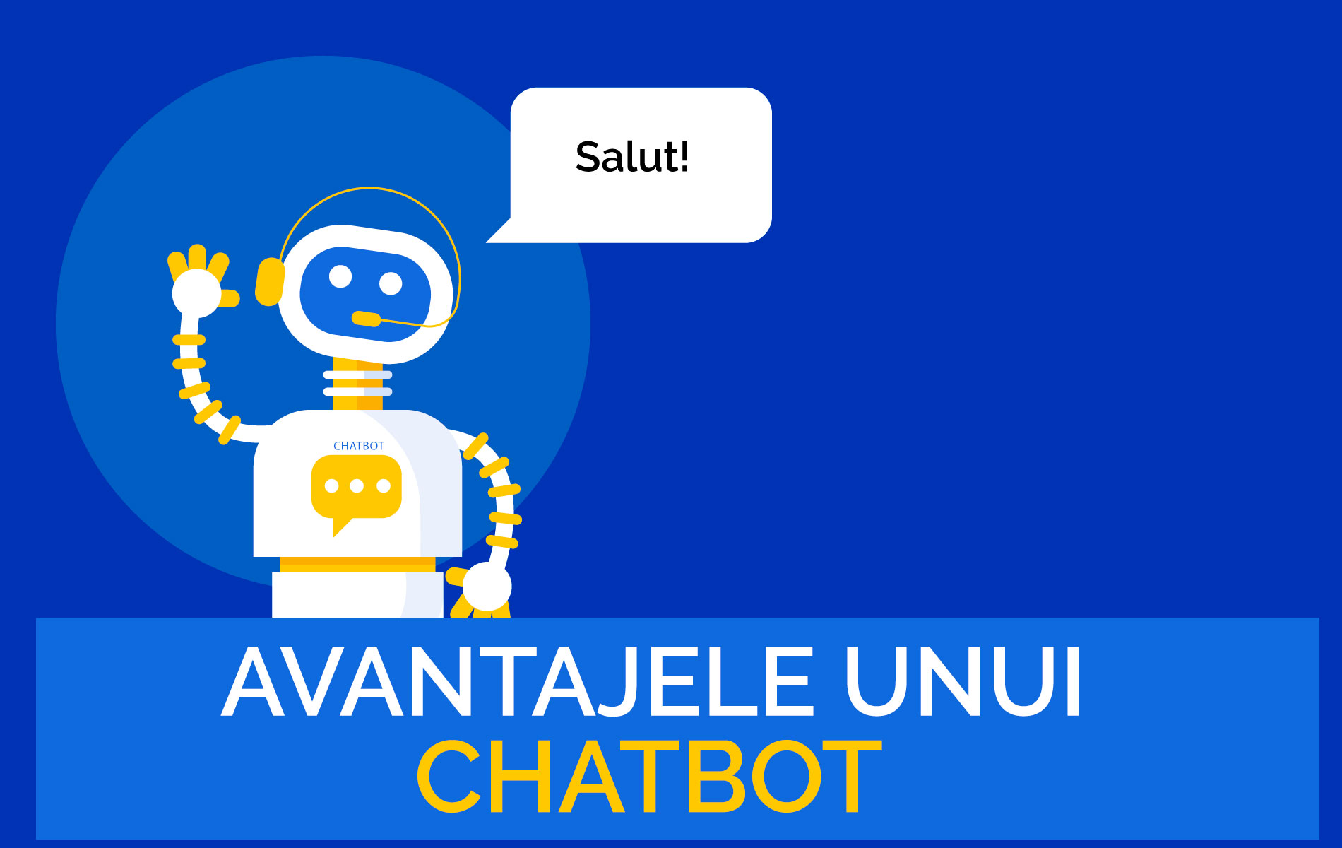 facebook-messenger-chatbot
